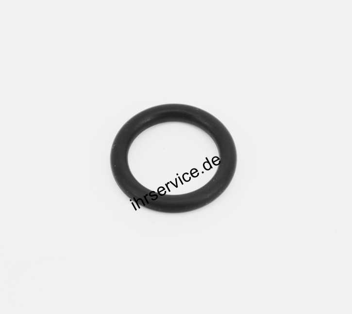 Dichtung O-Ring OR115 EP856