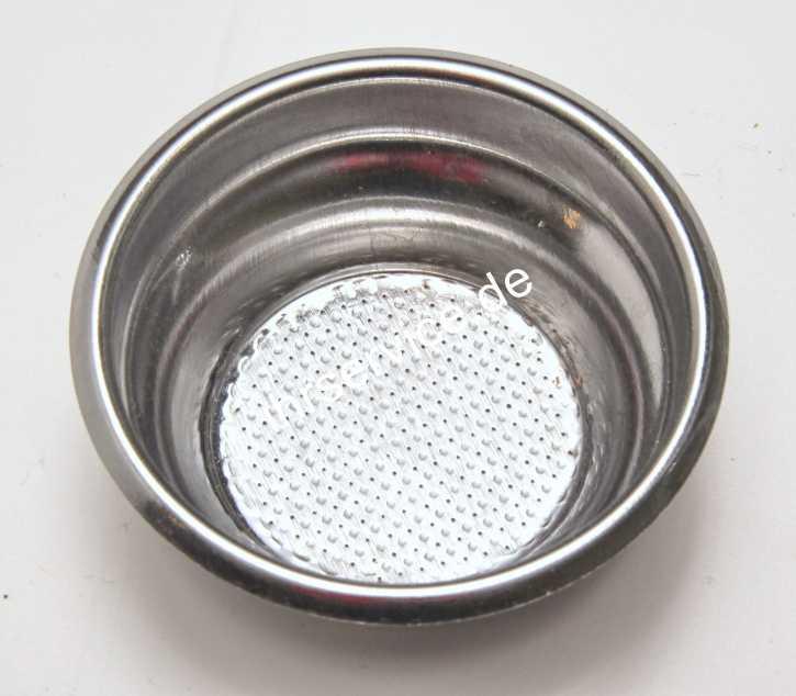 1-Tassen-Sieb 51mm Ø